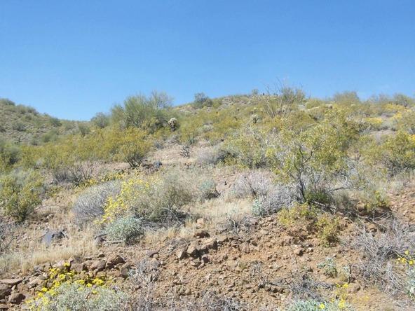 33404 N. 5th St., Phoenix, AZ 85085 Photo 3
