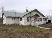 Home for sale: Bill Burns, Emmett, ID 83617