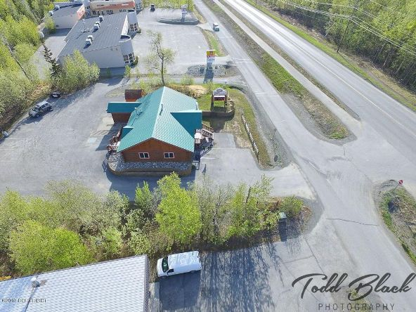 5401 E. Mayflower Ln., Wasilla, AK 99654 Photo 34