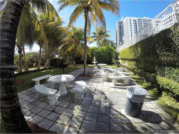 5001 Collins Ave., Miami Beach, FL 33140 Photo 26
