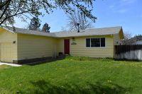 Home for sale: 12066 Oak Mill Dr., Fort Jones, CA 96032