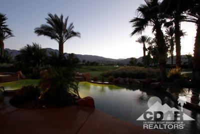 56435 Mountain View Dr. Drive, La Quinta, CA 92253 Photo 8