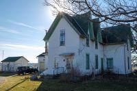 Home for sale: 5987 28 Mile Rd., Homer, MI 49245