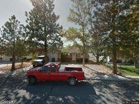 Home for sale: Monte Rosa, Carson City, NV 89701