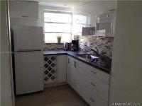 Home for sale: 1340 Lincoln Rd. # 300, Miami Beach, FL 33139