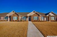 Home for sale: 13 N.W. Moore Farm Cir., Huntsville, AL 35806
