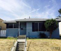 Home for sale: 523 B St., Taft, CA 93268