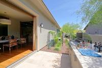 Home for sale: 37250 N.W. Greythorn Cir., Carefree, AZ 85377
