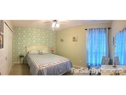 2207 Cranbrook Ave., Saint Augustine, FL 32092 Photo 14