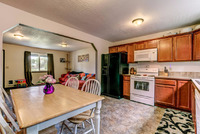 Home for sale: 1635 E. Zoey Ct., Post Falls, ID 83854