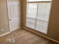 Home for sale: 1825 Live Oak Ln., Hampton, GA 30228