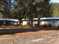 Home for sale: 23 S. Kokanee Park Lp, Priest River, ID 83856