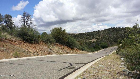 742 W. Lee, Prescott, AZ 86303 Photo 2