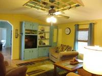 Home for sale: 0 Lot 24, Hanceville, AL 35077