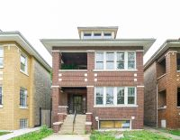 Home for sale: 6721 South Rockwell St., Chicago, IL 60629