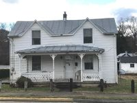 Home for sale: 102 E. 29th St., Buena Vista, VA 24416