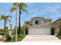 Home for sale: S. Barton Ct., Anaheim, CA 92808