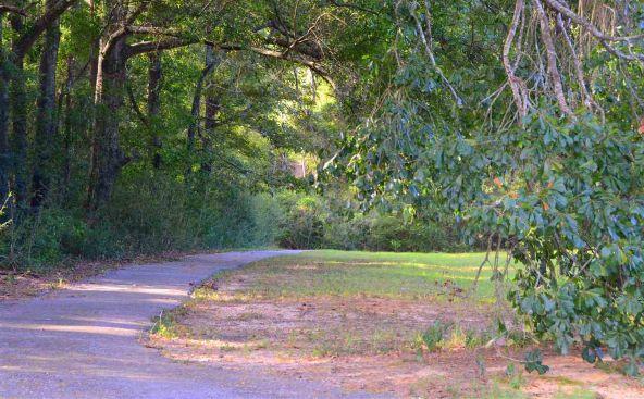307 Squirrel Hollow, Enterprise, AL 36330 Photo 14