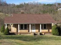 Home for sale: 4290 Daniel Boone Rd., Gate City, VA 24251