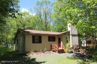 Home for sale: 85 Thomas Ln., Albrightsville, PA 18210