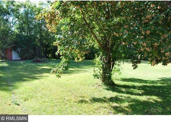 13th Ave. N.E., Brainerd, MN 56401 Photo 2