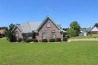 Home for sale: 190 Caitlin, Oakland, TN 38060
