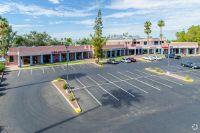 Home for sale: 2330 N. 75th Avenue, Phoenix, AZ 85035