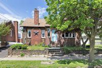 Home for sale: 28 Garfield Avenue E., Atlantic Highlands, NJ 07716