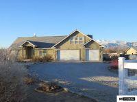 Home for sale: 1305 Kim Pl., Minden, NV 89423