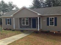 Home for sale: 3322 Ridgewood Pl. Dr., Winston-Salem, NC 27107