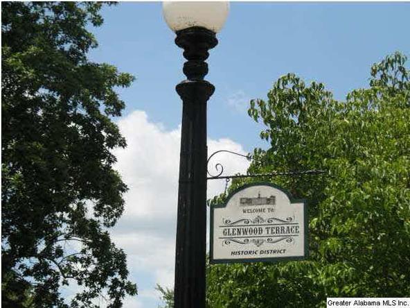 1400 Glenwood Terrace, Anniston, AL 36207 Photo 58