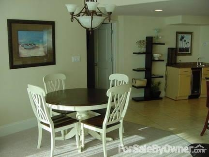 28103 Perdido Beach Blvd., Orange Beach, AL 36561 Photo 6