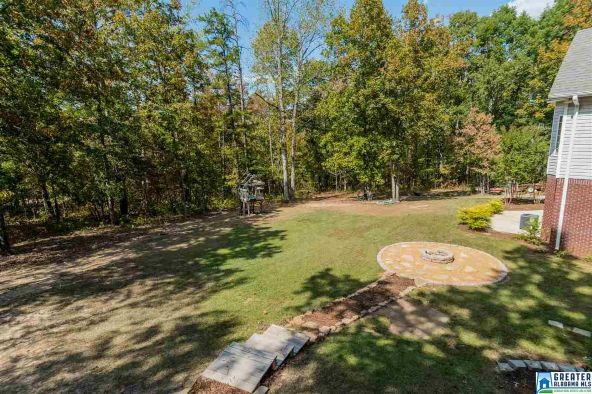 637 Hayfield Dr., Dora, AL 35062 Photo 34
