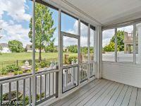 Home for sale: 18432 Lanier Island Sq, Leesburg, VA 20176