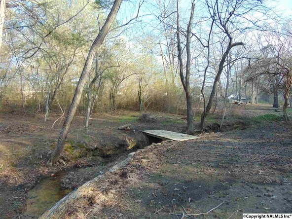 1511 Edmondson St., Albertville, AL 35950 Photo 23