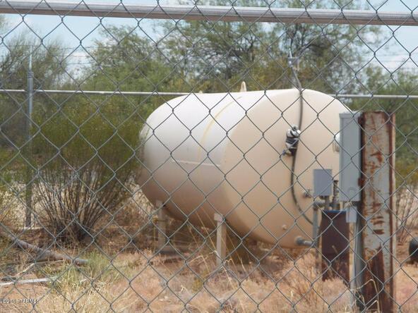 3587 Dawson Rd., Sahuarita, AZ 85629 Photo 7