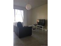 Home for sale: 1249 Presidio Dr. # 3-42, Weston, FL 33327