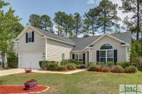 Home for sale: 123 Pine View Crossing, Pooler, GA 31322