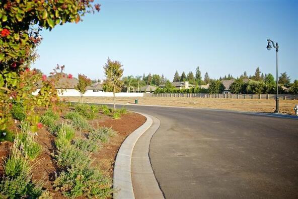 2246 West Thomason Pl., Fresno, CA 93711 Photo 10