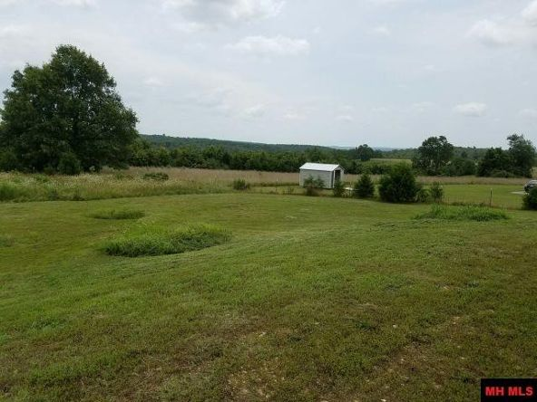 11403 Hwy. 201 North, Mountain Home, AR 72653 Photo 13