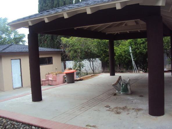 405 S. 3rd Ave., La Puente, CA 91746 Photo 16