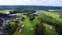 Home for sale: 1 Lionspaw Grand, Daytona Beach, FL 32124