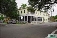Home for sale: 102 W. Duffy St., Savannah, GA 31401