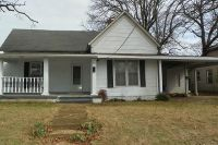 Home for sale: 511 Howell St., Florence, AL 35630