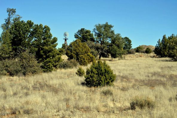 14065 N. Spotted Eagle Dr., Prescott, AZ 86305 Photo 2