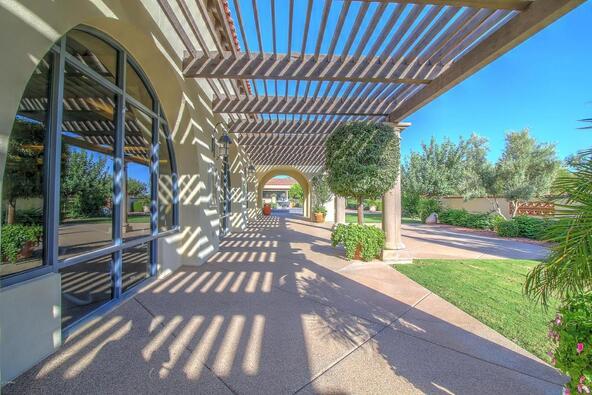 12939 W. Micheltorena Dr., Sun City West, AZ 85375 Photo 38