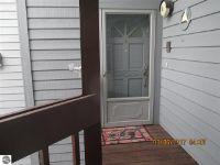 Home for sale: 315 W. Lake, Tawas City, MI 48763