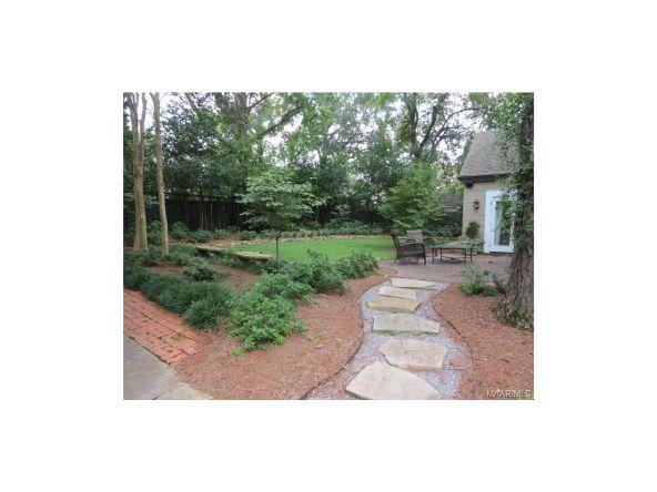 1338 Magnolia Curve, Montgomery, AL 36106 Photo 26