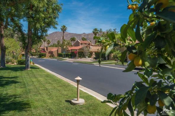 73418 Foxtail Ln., Palm Desert, CA 92260 Photo 12