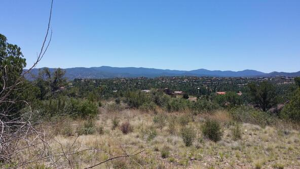 1844 N. Camino Cielo, Prescott, AZ 86305 Photo 28